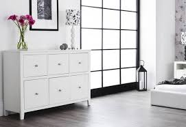 ... Bedroom Decor Ideas: 50 Inspirational Chests Of Drawers Bedroom Decor  Ideas Bedroom Decor Ideas: