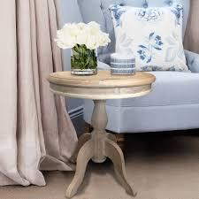 oak side table. Oak Side Table N