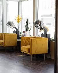 95 reviews $$ moderate hair salons. Hair Salon Alchemy Color Lab Royal Oak