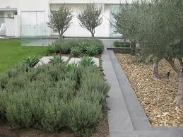 Small Picture Landscape Designer Landscape Design Garden Designer Garden
