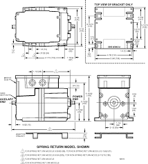 modutrol motor wiring diagram modutrol image m7284c1000 u actuator nwim boiler parts equipment on modutrol motor wiring diagram