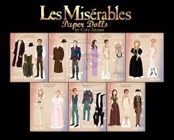 design set miserable les mis atilde copy rables les miserables design set miserable les misatildecopyrables les miserables and novels