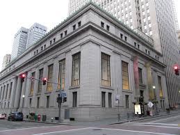 Mellon National Bank Building Wikipedia