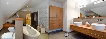 Landhaus Badezimmer Mksurfclub