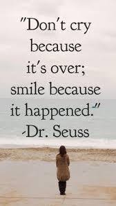 dr seuss friendship e relationship advice from a the on how to get over the