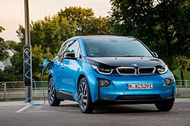 2018 bmw electric cars. plain bmw has bmw found a way to jumpstart sales of the allelectric i3 city car and 2018 bmw electric cars m