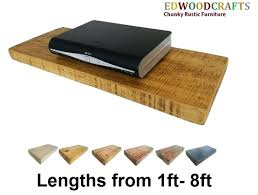 Floating Shelves For Dvd Player Etc Delectable Floating Shelves For Dvd Player Floating Shelves For Player Shelves