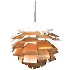 artichoke style pendant light white timber ceiling lamp for at lighting delightful mg org l winning ligh