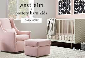 West Elm X Pbk