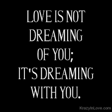 Dreaming Of You Love Quotes Best of Dreaming Of You Love Pictures Images