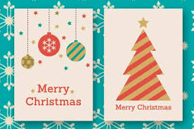 Free Christmas Card Maker Printable Magdalene Project Org