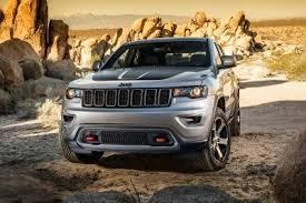 2018 jeep mpg.  2018 2018 jeep grand cherokee suv to jeep mpg