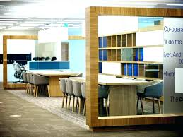 wooden office partitions. Wonderful Wooden Wood Office Partitions Wooden Partition Designs Exterior Cheap Ideas  Divider Woo For