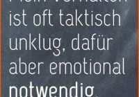 70 Wunderbar Bilder Of Spruch Des Monats Lustig Utconcerts
