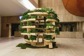 Indoor Garden Ikea Releases Free Growroom Vertical Garden Plans Progrss