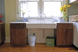 old fashioned kitchen sink cabinet kitchen sink