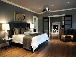 most popular paint color for master bedroom colors benjamin moore