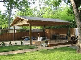 detached patio cover plans. Chic Detached Carport On Plans Detached Patio Cover Plans A