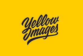 Mockups, print templates, psd templates. Exclusive Object Mockups And Design Assets On Yellow Images Marketplace