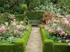 Small Picture 5 Design Ideas for Sheared Shrubs Gardens Shrub and Landscaping