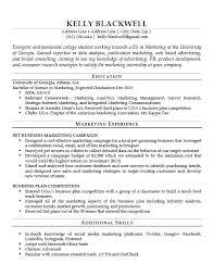 Data Analytics Cover Letter Cover Letter Data Analyst Data Analyst Resume Template Data