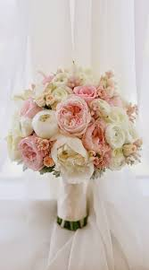 best 25 bridal bouquets ideas