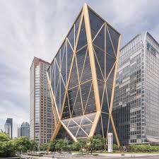 citic bank citic bank headquarters modulo net il portale della progettazione