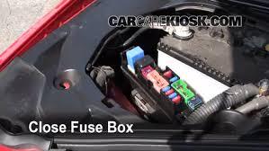 blown fuse check 2003 2009 nissan 350z 2003 nissan 350z 3 5l v6 2005 nissan 350z fuse box diagram at 350z Fuse Diagram