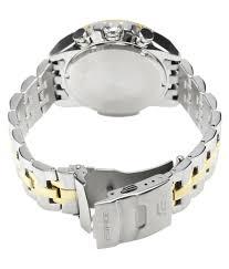 casio edifice analog watch for men buy casio edifice analog casio edifice analog watch for men