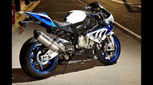 2018 bmw s1000rr hp4. plain hp4 2016 bmw s1000rr hp4 prices face on cars looks on 2018 m