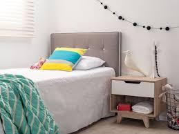 modern playroom furniture. Kids Playroom Furniture Photos For You Room Boys Bedroom Children Childrens Modern E