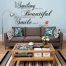 Marilyn Monroe Stuff For Bedroom Online Get Cheap Lip Quotes Aliexpresscom Alibaba Group