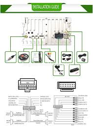 ford mondeo radio wiring diagram unique ford fiesta mk7 2015 radio ford mondeo radio wiring diagram inspirational ford fiesta stereo wiring colours explained wiring diagrams