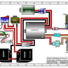 honda ex wiring diagram honda image wiring diagram wiring diagram 01 220 kawasaki bayou wiring diagram schematics on honda 300ex wiring diagram