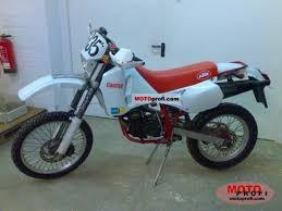 moto 600 4. origin · ktm enduro 600 lc 4 moto