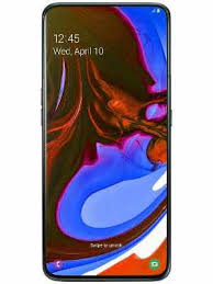 samsung galaxy a90 expected full