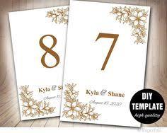 291 Best Wedding Templates Diy Weddings Images Wedding Program