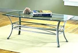 wrought iron end tables with glass tops wrought iron and glass end tables wrought iron end