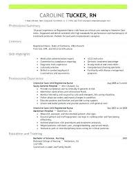 nurse objective resume rn resume objective for hospice nursing writing grammar textbooks