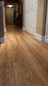 shaw vinyl plank flooring installation with new engineered vinyl plank flooring called classico teak from shaw