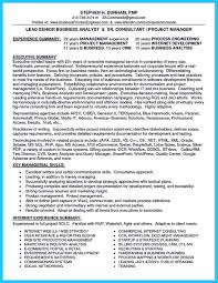 impressing the recruiters flawless call center resume how impressing the recruiters flawless call center resume %image impressing the recruiters flawless call