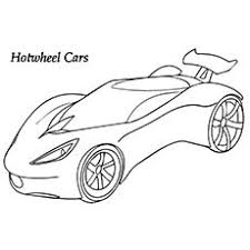 Small Picture Top 25 Free Printable Hot Wheels Coloring Pages Online