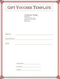 Gift Certificate Wording Coupon Wording Examples Blank Gift Certificate Template My Dearest