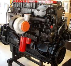 remanufactured diesel engines diesel engine industries inc