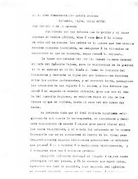 andrew jackson essay radiation safety officer cover letter transcript of letters from antonio latilde131acircsup3pez de santa anna to high res metapth217006 andrew jackson essay andrew jackson essay