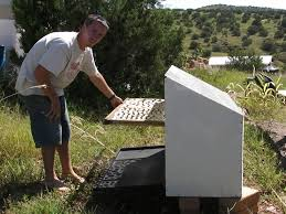 Design And Construction Of Solar Fish Dryer Make Your Own Solar Food Dryer At Home Make