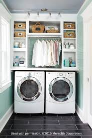 ... Room Best Design Your Own Laundry Best 25 Utility Storage Ideas On  Pinterest | Utility ...