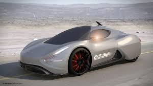 Concept car: ied abarth scorp ion le nuove immagini motorbox