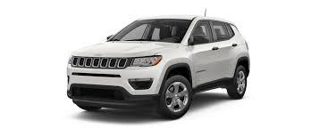 Jeep Compass Trailhawk | All-New Jeep® SUV | Jeep Australia