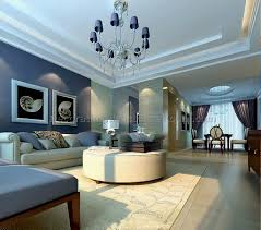 Popular Paint Colors For Living Rooms Most Popular Paint Color For Living Room 3 Best Living Room
